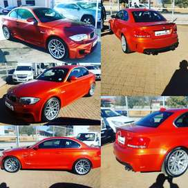 Car Find Used Cars Bakkies For Sale Olx South Africa
