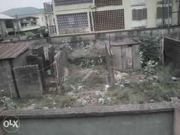 3bedroom flat in ketu kosofe