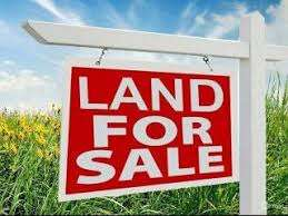 Prime zoned and serviced land with approved plans