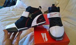 info for d9747 53fda Nike Zoom LeBron 5