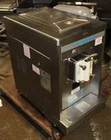 used TAYLOR CounterTop Ice Cream Machine Model 702-27