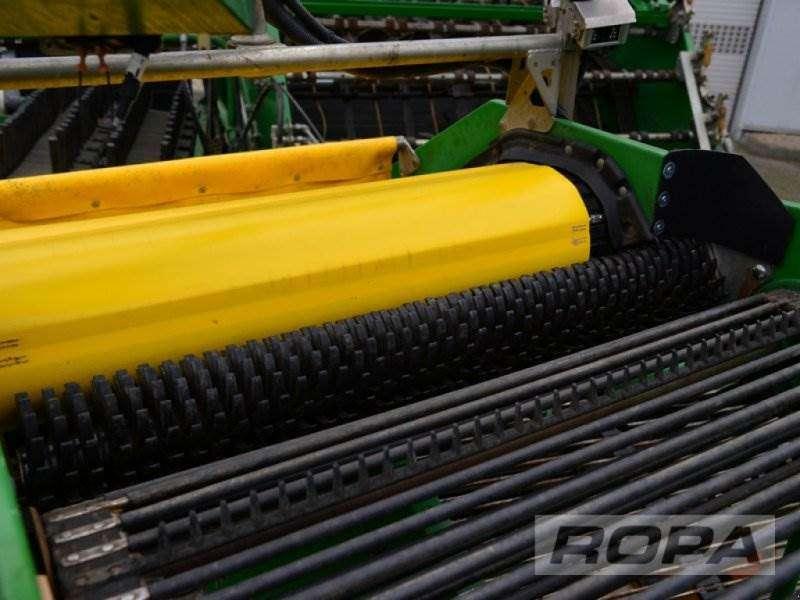 Wm Kartoffeltechnik 8500 - 2012 - image 16