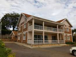 An Acre in Muyenga with house