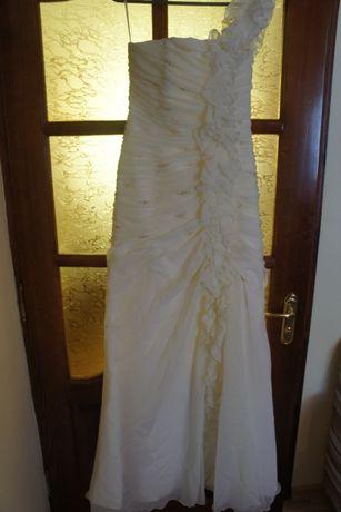 04a81ea05f8bd0 Продам випускне плаття: 1 800 грн. - Жіночий одяг Тернопіль на Olx