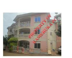 Negotiable 3 bedroom furnished apartment for rent in Naajeera at 800$