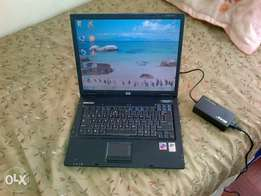 faulty or unwanted laptops needed