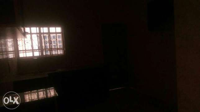 Newly completed 2 bedroom flat at cbn lugbe Lugbe - image 4