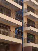 Comfort consult; 2brs apartment all en-suite s/pool,gym and secure