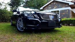 2012 Mercedes E250 CGI 1800cc Engine. Contact Owner for Details