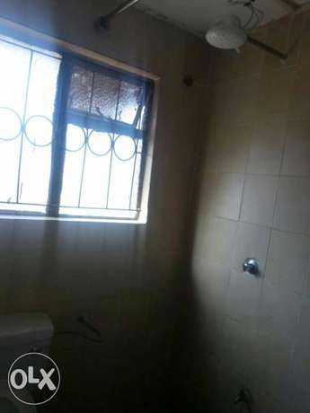Studio apartment to let in Lavington Lavington - image 4