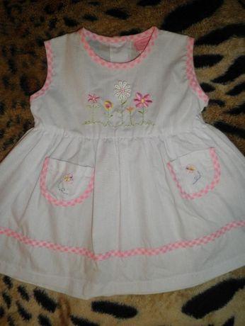 Сукня суконка суконочка плаття платтячко платье  70 грн. - Одяг для ... 9aa1d89a7abe7