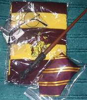 Harry Potter - Gryffindor Hamper