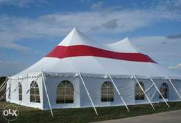canopy dome tents for 1000 pax Dome tents,100 seater/50 seater.