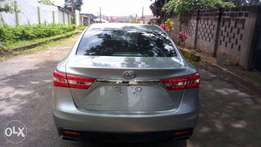 Super Neat Toyota Avalon 2015 Model For Sale