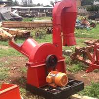 hammer mill electric motor 3 phase