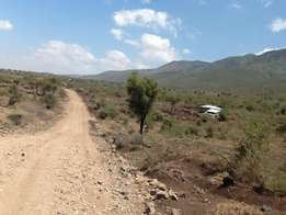 ngong kisamis 6 acre land for sale