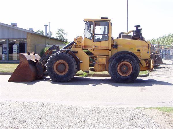 Ljungby L17 - 1997