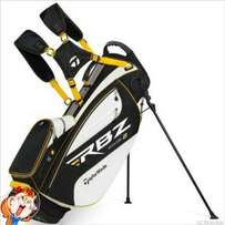 Taylormade RBZ golf bag for sale
