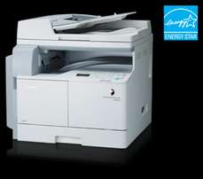 Cannon imageRUNNER 2202N Photocopier