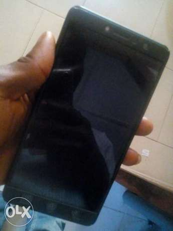 Neat Tecno L9plus for sell urgently Ilorin West - image 1