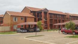 Bachelor Flat to Rent in Secure Estate , Affordable, Pretoria North
