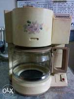 Coffee maker for sale in Ruiru