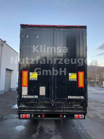 Reisch RSBS 35/24 LK - 2008