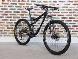 Mountain BIke Momsen Vipa Large 29er by Bike Market
