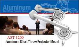Short Throw Projector Mount AST 1200