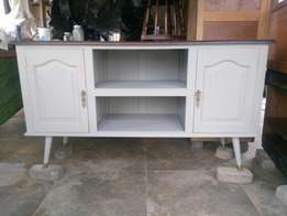 Stunning refurbished sideboard price for today only