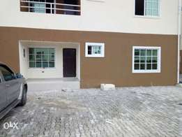 Nice 3bedrooms for rent at lekki Lagos