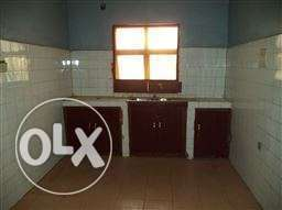 A Roomselfcontain for rent at odoguyan ikorodu  - image 3