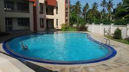 Executive 2BD Holiday Apartment North Coast Mtwapa.