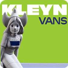 Kleyn Vans B.V.