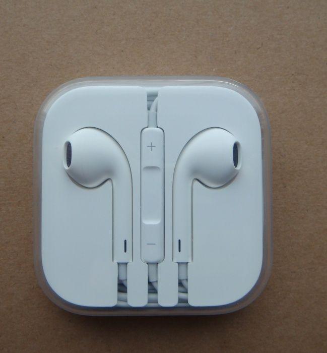 iphone headphones olx