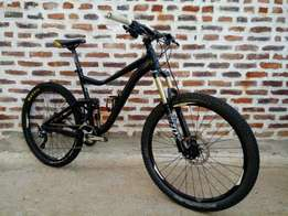 Mountain bike Giant Trance Large 650B by Bike Market