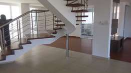 4 bedroom apartment for rent in Nyali