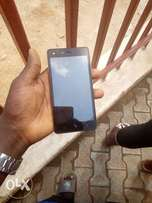 New TECNO W3 for sale Front Camera flash solid ba3