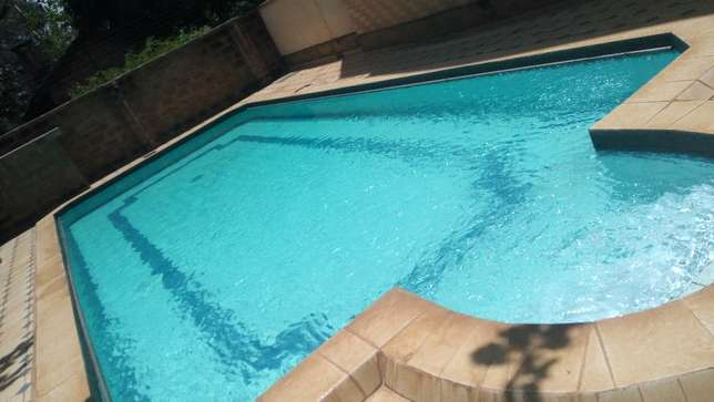 Westlands 4 Bedroom Apartment for Sale Ksh 32M. All-Ensuite & S/Pool. Westlands - image 2