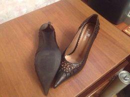 Туфлі Б - Жіноче взуття в Ірпінь - OLX.ua b1eee873ed689