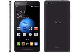 tecno bom j8 at sh 13999/-- brand new .1 year warranty