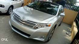 A Super Toks 2010 Venza For Sale