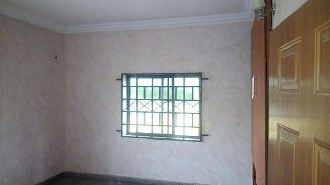 Serviced 2 bedroom flat for rent in Wuse 2 Wuse 2 - image 5