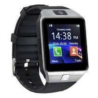 Deal Only for Today Smart Watch +Psp and 2 games R800-00