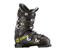 Buty Salomon Pro Sporty zimowe OLX.pl