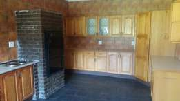 house for sale in Teanong Tembisa