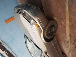 Very clea. Camry 2.2 tokunbo available for sale