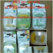avent sippy cup teats