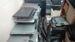 We buy laptops broken,faulty or dead for cash