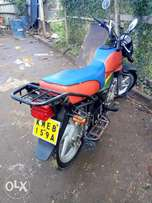 Honda for sale